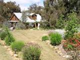 Photo of Moonbeam Cottages & Rainbow Cafe