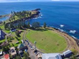 Photo of Kiama Ocean View Motor Inn