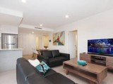 Photo of Accommodate Canberra - IQ Smart Apartments Braddon