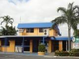 Photo of Coral Coast Tourist Park