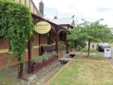 Photo of Rendez-Vous at the Old Eaglehawk
