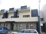 Photo of Camperdown Self-Contained Modern One-Bedroom Apartment (7DUN)