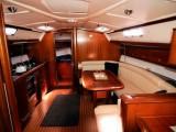 Photo of Hardys Bay Yacht Charters
