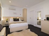 Photo of North Adelaide Boutique Stayz Accommodation