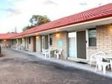 Photo of Econo Lodge Alabaster - Cowra