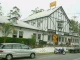 Photo of Canungra Hotel