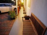Photo of Esperance All Seasons Apartments