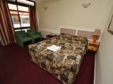 Photo of Biloela Centre Motel