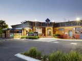 Photo of Meadow Inn Hotel-Motel
