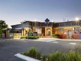Photo of Meadow Inn Hotel-Motel