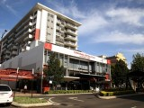 Photo of Toowoomba Central Plaza Apartment Hotel