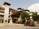 Photo of Pullman Palm Cove Sea Temple Resort & Spa