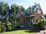 Photo of Blue Johanna Cottages