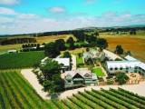 Photo of Grange Cleveland Winery