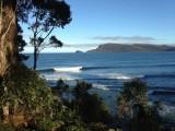 Photo of Captain Cook Caravan Park