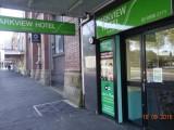 Photo of Parkview Hotel Sydney