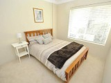 Photo of Drummoyne Self-Contained Modern Three-Bedroom Apartment (3DRU)