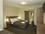 Photo of Seabrook Hotel