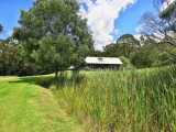 Photo of Mackays Road - Kangaroo Valley Escapes