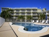 Photo of Cabarita Lake Apartments