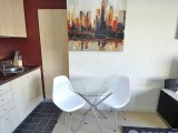 Photo of Pyrmont Self-Contained Modern Studio Apartment (706JB)
