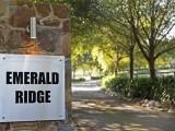 Photo of Emerald Ridge Bed & Breakfast