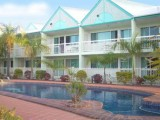 Photo of Reef Adventureland Motor Inn