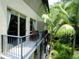Photo of Caboolture Riverlakes Boutique Motel