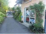 Photo of Castaways Backpackers Cairns
