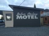 Photo of John Oxley Motel