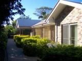 Photo of Redland Bay Motel