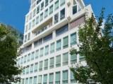 Photo of Park Regis Griffin Suites