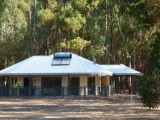 Photo of Margaret River Hideaway & Farmstay