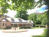 Photo of Linden Tree Manor