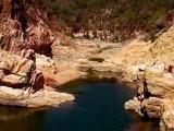 Photo of Outback Deli B&B