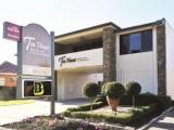 Photo of Tea House Motor Inn