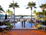 Photo of Novotel Twin Waters Resort
