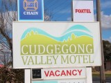 Photo of Cudgegong Valley Motel