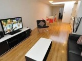 Photo of Ultimo Modern Self-Contained One-Bedroom Apartment (817 HAR)