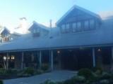 Photo of Girraween Country Inn