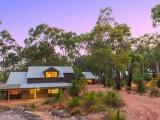 Photo of Woodstone Cottages