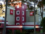 Photo of ibis Thornleigh