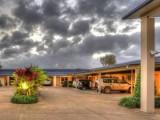 Photo of Tropixx Motel & Restaurant