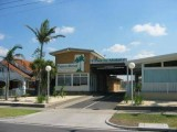 Photo of Palms Motel Footscray