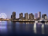 Photo of Grand Mercure Apartments Docklands