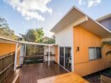 Photo of Allure Stradbroke Resort