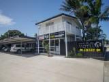 Photo of Cool Palms Motel