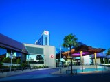 Photo of Travelodge Bankstown