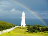 Photo of Cape Otway Lightstation