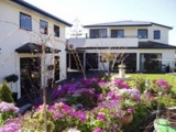Photo of Birchwood, Devonport self-contained self catering accommodationo